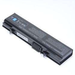 Bateria Dell Latitude E5400 E5500 Séries