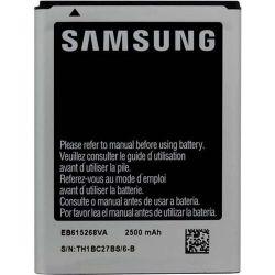 Batería original Samsung Galaxy Note