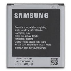 Batería Samsung Galaxy S4